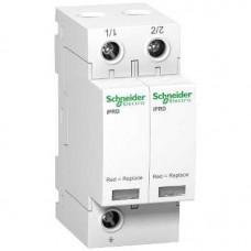 УЗИП Т3 iPRD 8 8kA 350В 2П | A9L08200 | Schneider Electric