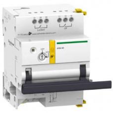 ARA автоматическое устройство повторного включения для iID 4P,1 программа | A9C70344 | Schneider Electric