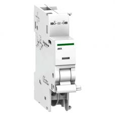 iMSU РАСЦЕПИТЕЛЬ 230В АС U>255В (АКТИ 9) | A9A26479 | Schneider Electric
