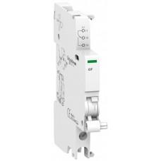 iOF КОНТАКТ СОСТОЯНИЯ (АКТИ 9) | A9A26924 | Schneider Electric