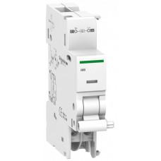 iMX РАСЦЕПИТЕЛЬ 100-415В АС (АКТИ 9) | A9A26476 | Schneider Electric