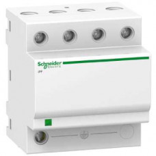 УЗИП T2 iPF K 40 40kA 340В 3П+N | A9L15688 | Schneider Electric
