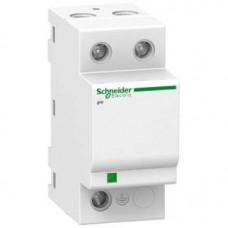 УЗИП T2 iPF K 40 40kA 340В 1П+N | A9L15687 | Schneider Electric