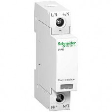 УЗИП Т3 iPRD 8 8kA 350В 1П | A9L08100 | Schneider Electric