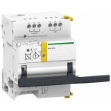Acti 9 ARA автоматические устройства повторного включения для iC60 3P, 4P | A9C70134 | Schneider Electric