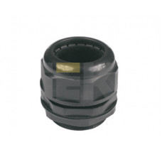 Сальник MG 25 диаметр проводника 13-18мм IP68   YSA10-18-25-68-K02   IEK