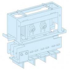 КОМПЛ.ПОДС.К ШИНОПР.NW,4П 2500 A | 04726 | Schneider Electric