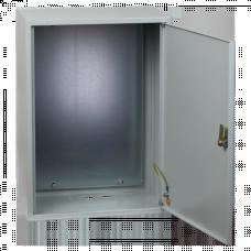Щит с монтажной панелью ЩМП- 60.40.21 EKF(ЩМП-09) IP31 PROxima   mb22-09   EKF