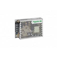 БЛОК ПИТАНИЯ 12В, 60ВТ, 5А | ABL1REM12050 | Schneider Electric