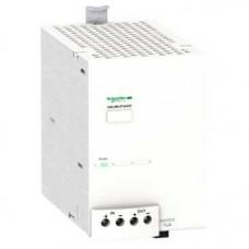 БУФЕРНЫЙ МОДУЛЬ 24В 40A | ABL8BUF24400 | Schneider Electric