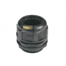 Сальник MG 32 диаметр проводника 16-24мм IP68   YSA10-25-32-68-K02   IEK