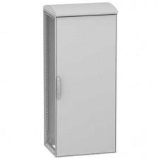 Шкаф SF HD 1262x600x430mm   NSYSFHD12640   Schneider Electric