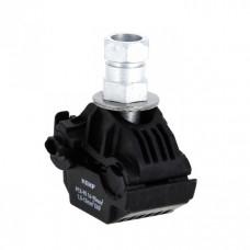 Зажим прокалывающий ответвительный P1X-95 16-95mm2 1,5-10mm EKF PROxima | p-1x-95 | EKF