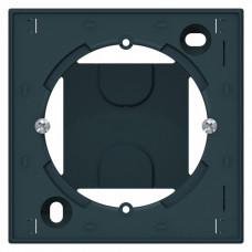AtlasDesign Изумруд Коробка для наружного монтажа | ATN000800 | Schneider Electric