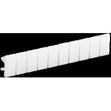 Маркеры для КПИ-4мм2 без символов   YZN11M-004-K00   IEK