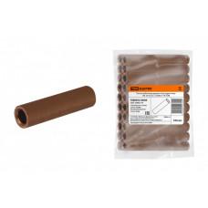 Гильза кабельная медная ГМ 16-6 ГОСТ 23469.3-79 | SQ0552-0005 | TDM
