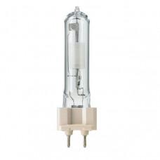Лампа MSTC CDM-T 150W/830 G12 1CT | 928083705125 | PHILIPS