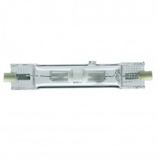 Лампа MHN-TD 70W/730 RX7s 1CT/12 | 928482400092 | PHILIPS