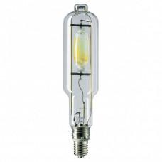Лампа HPI-T 2000W/542 E40 380V 1SL/4 | 928074209228 | PHILIPS