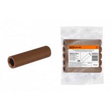 Гильза кабельная медная ГМ-150-19 ГОСТ 23469.3-79 | SQ0552-0012 | TDM