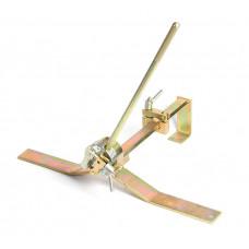 Инструмент для скруч. проводов МИ-189 А | 58870 | КВТ