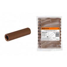 Гильза кабельная медная ГМ-35-10 ГОСТ 23469.3-79 | SQ0552-0007 | TDM