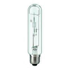 Лампа MASTER CityWhCDO-TT Plus70W/942E27 | 928082619230 | PHILIPS