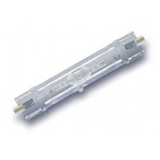 Лампа металлогалогенная МГЛ 70Вт RX7s 6000К | SQ0325-0012 | TDM