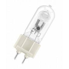 Лампа металлогалогенная МГЛ HQI-T 150/NDL UVS 13000lm G12 d=25 l=84 | 4008321974365 | OSRAM