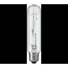 Лампа CosmoWh CPO-TT Xtra 45W/628 E27 | 928060809227 | PHILIPS