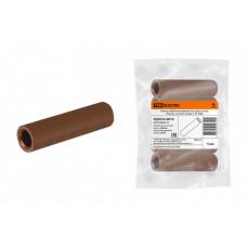 Гильза кабельная медная ГМ 240-24 ГОСТ 23469.3-79 | SQ0552-0014 | TDM