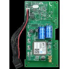 Модуль связи STAR PLC | MME-1C-PLC | IEK