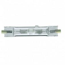 Лампа MHN-TD 150W/842 RX7s 1CT/12 | 928076505190 | PHILIPS