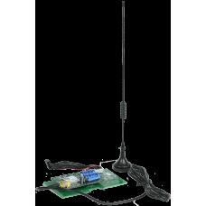 Модуль связи STAR GPRS | MME-1C-GPRS | IEK