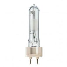 Лампа MSTC CDM-T 150W/942 G12 1CT | 928084605131 | PHILIPS