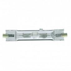 Лампа MHN-TD 150W/730 RX7s 1CT/12 | 928482500092 | PHILIPS