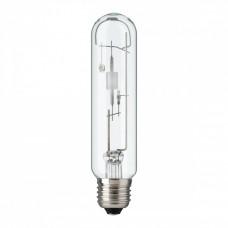 Лампа MST CityWh CDO-TT Plus 70W/828 E27 | 928082019235 | PHILIPS