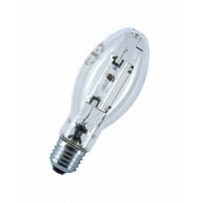 Лампа металлогалогенная МГЛ 100Вт Е27 4200К HQI E 100/NDL CL d54х141мм | 4050300345871 | Osram