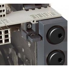 VPOC БЛОКИР.ВКАТЫВАНИЯ ОТКР. ДВЕРЦЕ   48582   Schneider Electric