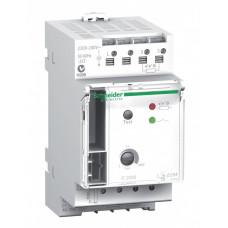 СУМЕРЕЧНЫЙ ВЫКЛ. IC 200 С ЩИТОВЫМ ДАТЧИКОМ | CCT15284 | Schneider Electric