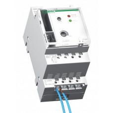 СУМЕРЕЧНЫЙ ВЫКЛ. IC 2000 + НАСТЕН ДАТЧИК | CCT15368 | Schneider Electric