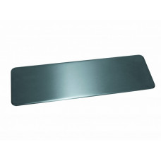Съемная плата из нерж.стали, ширина 200мм | NSYRPX2 | Schneider Electric