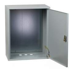 Щит с монтажной панелью ЩМП- 50.40.17 EKF(ЩМП-06) IP31 PROxima   mb22-06   EKF