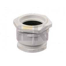 Сальник PGL 42 диаметр проводника 35-39мм IP54   YSA30-40-42-54-K41   IEK