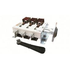 Выключатель - разъединитель ВР32-31А 70220 100А | SQ0718-0050 | TDM