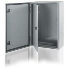 SR2 Корпус шкафа с монт.платой 1200х600х300мм ВхШхГ   SRN12630K   ABB