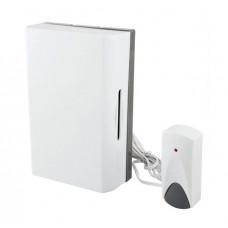 Звонок ЗПС-11/1-ЭМ (пров., в сеть) | SQ1901-0017 | TDM