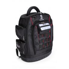 Рюкзак монтажника С-07 | 69309 | КВТ