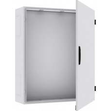 TL408G Шкаф TwinLine 1250x1050x275 (384 мод) IP55 | 2CPX010093R9999 | ABB