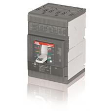 Выключатель автоматический XT2N 160 TMA 63-630 3p F F | 1SDA067016R1 | ABB